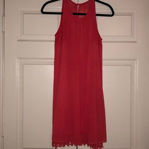 I.N. San Francisco Dress **BUNDLE TO SAVE**